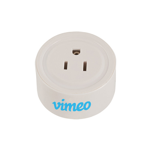 Promotional Car Chargers | Branded Wall Chargers | Tech Gifts